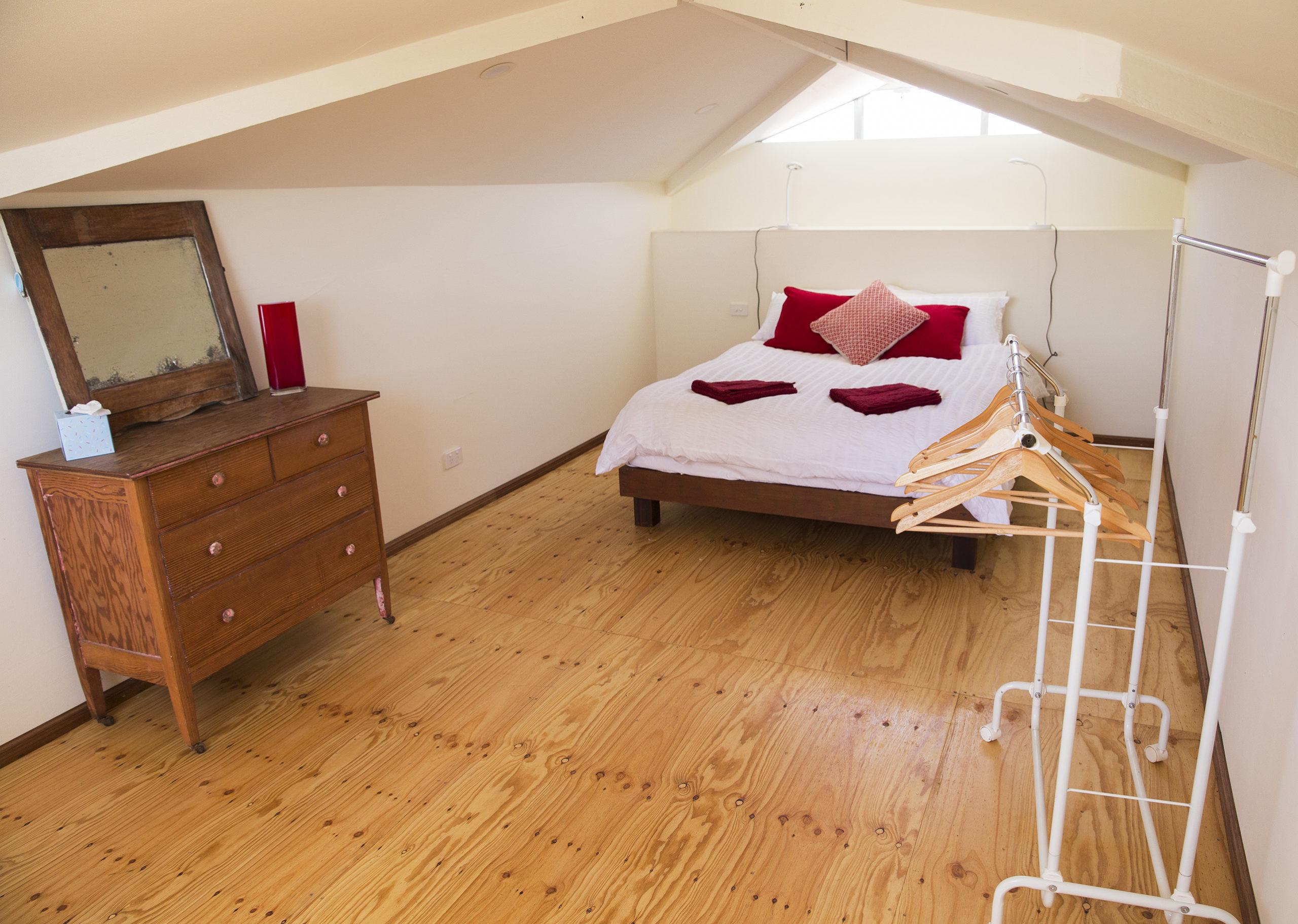 14 moortung bedroom