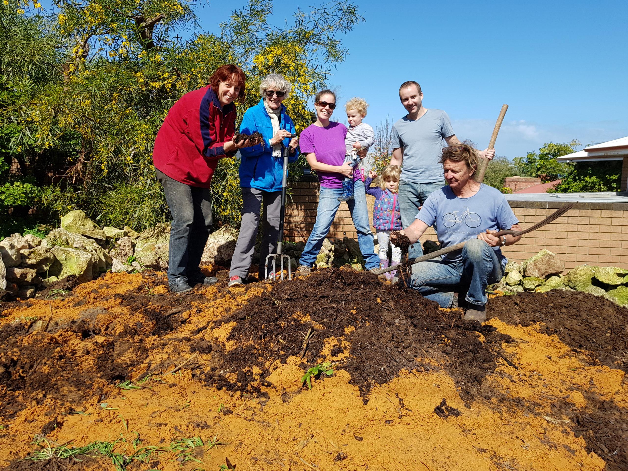 17 community garden verge ceri annablee emily fiona dave (14)