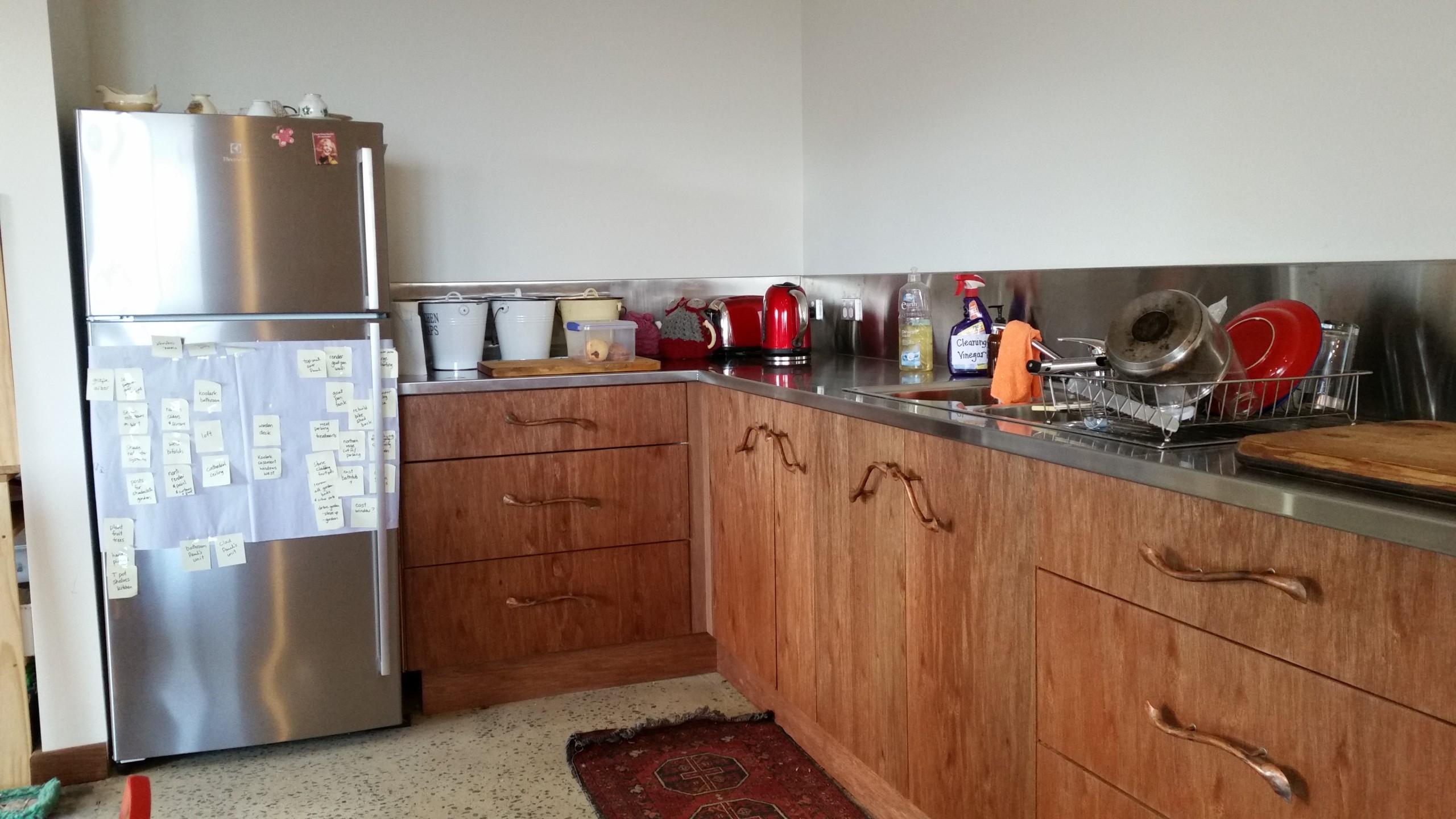3 kitchen koolark (3)