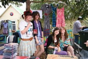 fiesta stalls (1)
