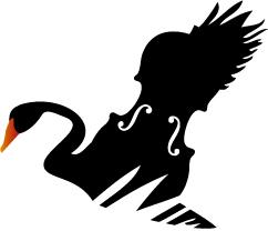 strings-festival-logo